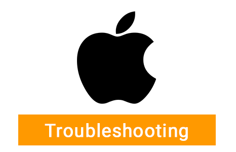 apple-troubleshooting