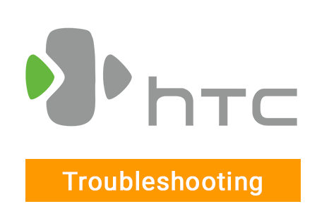 htc-troubleshooting