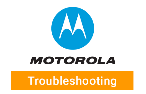 moto-troubleshooting