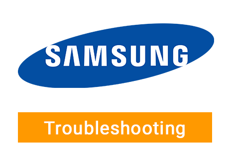 samsung-troubleshooting