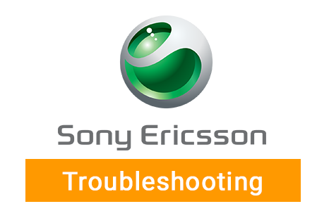 sony-troubleshooting